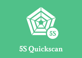 5S-Quickscan